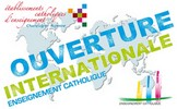 Ouverture internationale